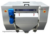 600-800 Kg/Hの粉のコーティングのドラムクーラーの冷却ベルト