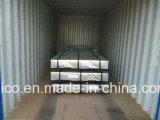Qualität kaltgewalztes Stahlblech/Platte