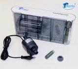 Вспомогательное оборудование аквариума фильтра аквариума вися фильтр фильтра верхний