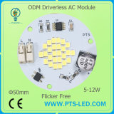 5W AC SMD LED Module pour LED Candle Light