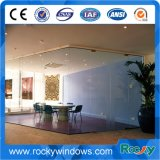 6mm 8mm 10mm Frameless Safety Tempered Glass Swing Door