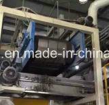 Separador magnético duradero de sobrecarga de sobrecarga de alto impacto