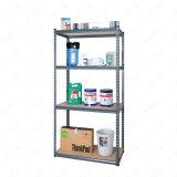 4 Garage-Speicher-Fach-Gerät