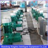 Подъем Sc200/200 конструкции здания, электрическая лебедка, электрический двигатель с двойной клеткой Beidou