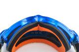 400 occhiali da sole UV di sport polarizzati adulto all'ingrosso per corsa con gli sci