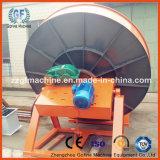 Составная машина гранулаторя диска удобрения