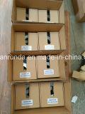 3/4 '' largeur et bloc en acier de plombier de bande du plombier 28ga