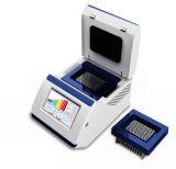 MED-L-MPCR-A200 Gradient médical PCR Cycleur Thernal Machine (MED-L-MPCR-A200)