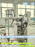 Hopper Packaging Machine (DXD-80L-2H)를 가진 두 배 Disk