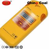 Détecteur d'alarme de rayonnement personnel MKS-05p (TERRA-P)