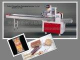 De Verpakkende Machine van de rubberRiem (cb-100)