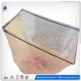 80*50 UV PP дров сетка мешок