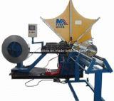 기계 (ATM-1500)를 형성하는 나선형 관