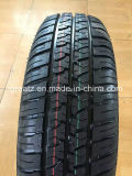 Motorrad Radial Tyre 155/65r15