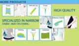 Crochet de bonne qualité écologique&Bande de fixation en nylon de boucle