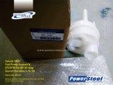 Intank Filter-Kraftstoffpumpenbaugruppe E7197m befestigt 05-10 Jeep großartiges Cherokee 5.7L-V8-Powersteel; Jeep-Kommandant 2006-2010jeep großartiges Cherokee 2005-2010