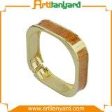 Vente en gros Mode Design Bracelet en métal