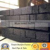 Mechanische quadratische Stahlrohre BS-En10219