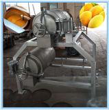 304ステンレス鋼のマンゴのパルプになる機械