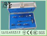 OIML Standard Stainless Steel Test Gewicht