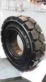 Neumático de sólidos 6.50-10