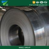 Qualità Top-Grade & acciaio laminato a freddo servizio nel prezzo piatto/della bobina