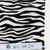 Carta da stampa d'argento di trasferimento dell'acqua della pellicola di Hydrographics della pelle di serpente di Yingcai