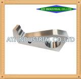 Ar15-CNC Machinaal bewerkend Delen voor Machines, de Vervangstukken van Machines
