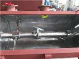 Srlw800/2000 caliente/fría para plástico máquina mezcladora mezclador combinado