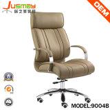 La mode Boss chaise de bureau pivotant
