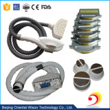 Технология IPL RF портативный E-Лампа салон оборудования