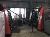 Strumentazione idraulica dell'elevatore dell'automobile