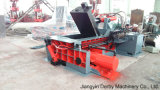 Baler Hydraulic Baler Scrap Metal Baler Recycling Machine Recycling Equipment- (YDF-63A)