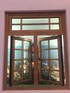 Windows e Doors System