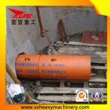 tubo di alleviamento dell'inondazione di 1350mm che solleva macchina con il criccio