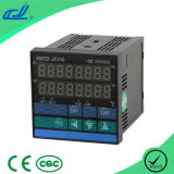 Cj 2 Channlel Intelligent Pid Temperature Controller (XMTD-JK208)