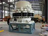 Trituradora caliente del cono del resorte de las ventas de la fuente de la fábrica con el mejor precio
