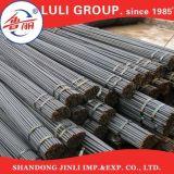 De hete Staven van het Staal van de Verkoop & Beste Prijs Misvormde Steelbars