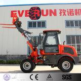 Затяжелитель 2017 колеса Everun миниый с Ce/EPA/Rops&Fops