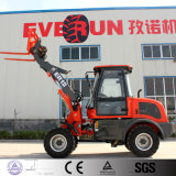 Everun Minirad-Ladevorrichtung 2017 mit Ce/EPA/Rops&Fops