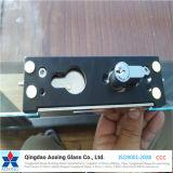 Limpar o vidro temperado/temperado para banheiro/vidro chuveiro/Porta