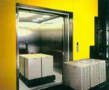 운임 Elevator 또는 Cargo Lift