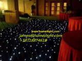 Best Seller Ceiling Star Curtain Light with LED Bulb in Stage Lighting Effect