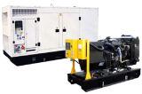 388kVA Cummins Canopy Diesel Generator Set (ETCG388)