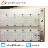 500W High Brightness Parking Square LED Project Light