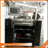 기계를 만드는 Fangtai Kraft 종이 거품 필름 봉투 부대