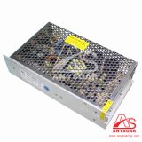 250W Enclosed Switching Power Supply, Single Output 27V (SP-250-27)