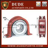 Het RubberCentrum dat van uitstekende kwaliteit 1435557/1288220 voor DAF draagt