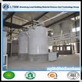 9mm Soundproof와 Fireproof Material Calcium Silicate Board