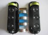 3 Vigas viga exterior Activo Detector para Uso com fio (ABE-250)